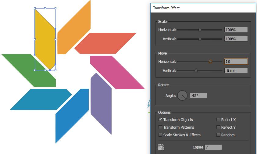 6_tự học Adobe Illustrator
