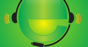 vẽ icon talking trong corel