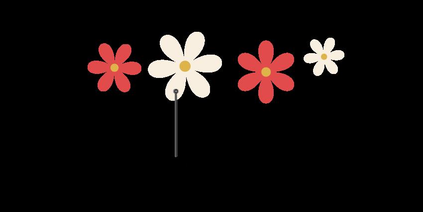 Làm sao để tạo ra nhiều hoa hơn