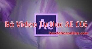 tu-hoc-AE-CS-6