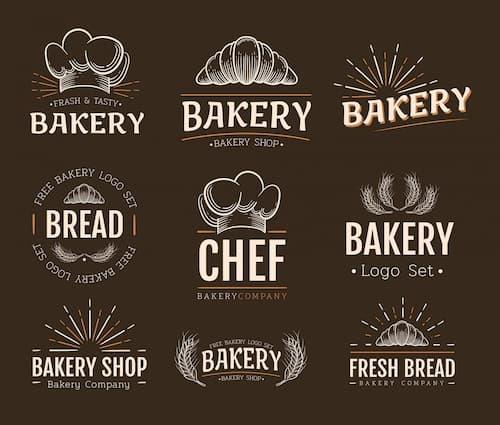 Bakery Logo Templates 1536x1306 1