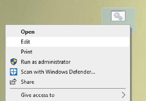 Cách mở nhiều trang web trong Windows 10 Chỉnh sửa