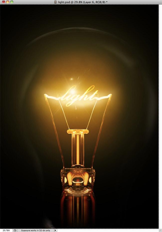 Hiệu ứng ánh sáng cổ điển