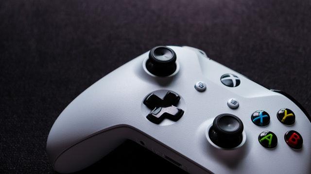 Bộ điều khiển Ios tốt nhất cho trò chơi Xbox