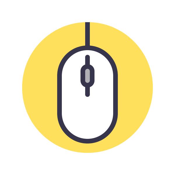 Ve-Mouse-Icon-Bang-AI