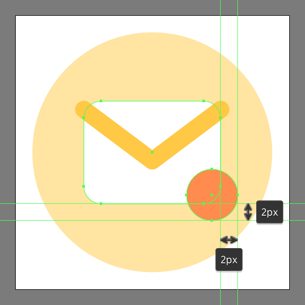 1614568239 591 How to Create an Email Notification Icon