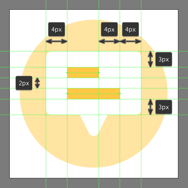 1614568309 17 How to Create an IM Notification Icon