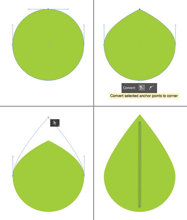 1624871755 43 Thiet ke Bieu trung Teacup phang trong Adobe Illustrator