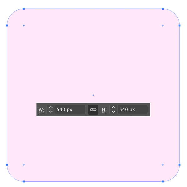 1625450918 461 Cach ve bieu tuong nguoi tuyet de thuong trong Adobe