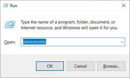 1625540377 931 Cach sua loi Windows 10 bi ket trong che do