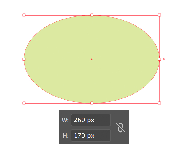1625974620 71 Cach ve Vec to ech de thuong trong Adobe Illustrator