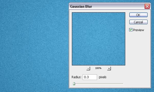 Cách tạo hiệu ứng văn bản kiểu không gian trong Photoshop 3