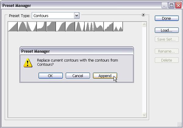 Cách tạo hiệu ứng văn bản kiểu không gian trong Photoshop 9