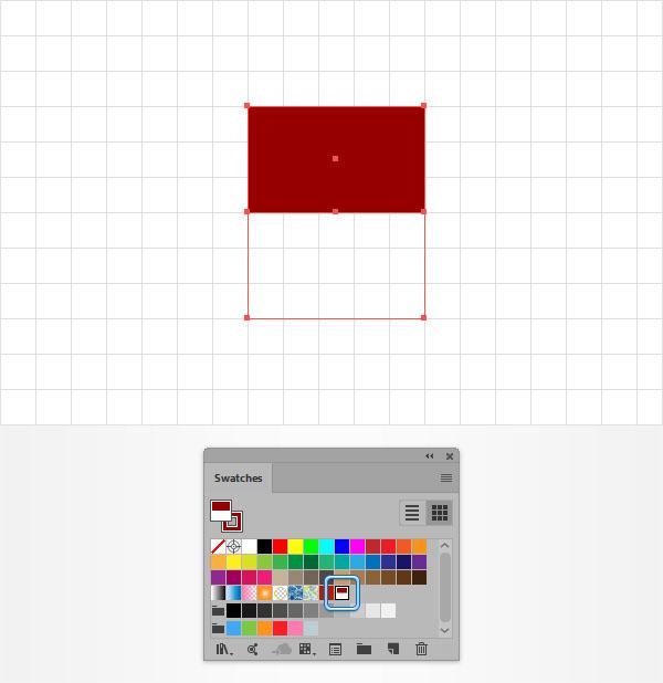 Cách tạo hiệu ứng văn bản cổ điển trong Adobe Illustrator 4