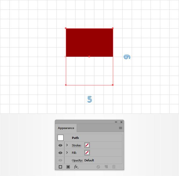 Cách tạo hiệu ứng văn bản cổ điển trong Adobe Illustrator 3