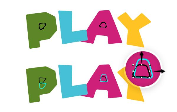 diana-Cnish-games-text-eff-7