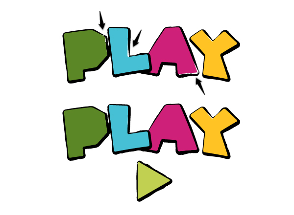 diana-Cnish-games-text-eff-11