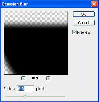 Tạo một bông hoa súng trong một hiệu ứng cốc trong Photoshop 19