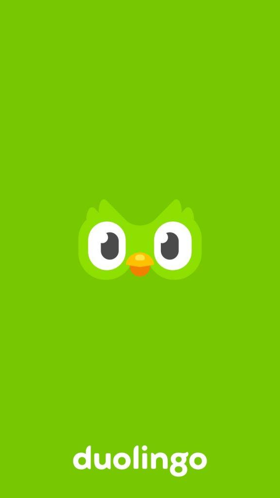 Hoc tieng anh cung Duolingo 2