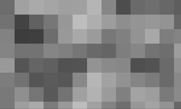 Cách tạo hiệu ứng khảm trên tường trong Photoshop 5