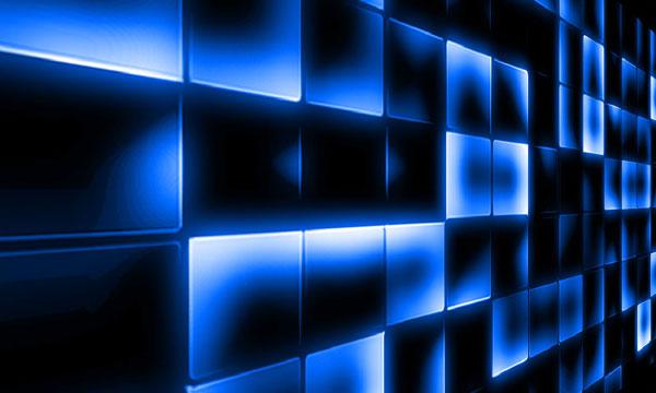Cách tạo hiệu ứng khảm trên tường trong Photoshop 23