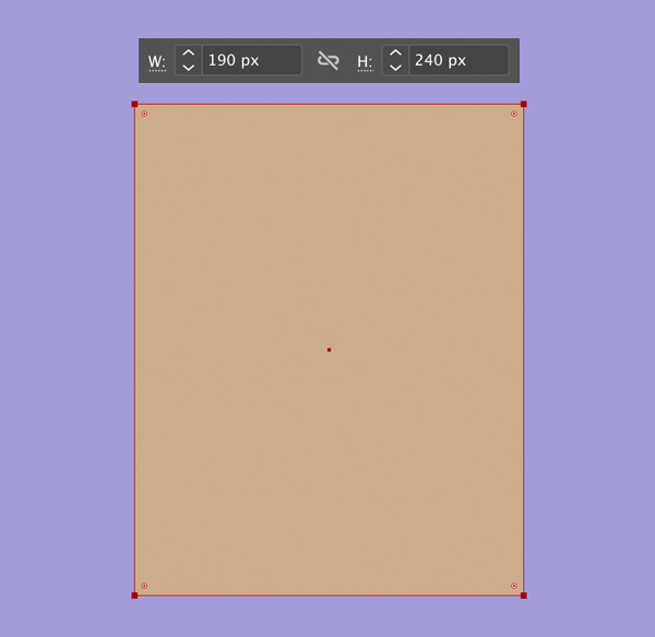 1631086906 308 Cach ve Vector ca phe va banh donut trong Adobe