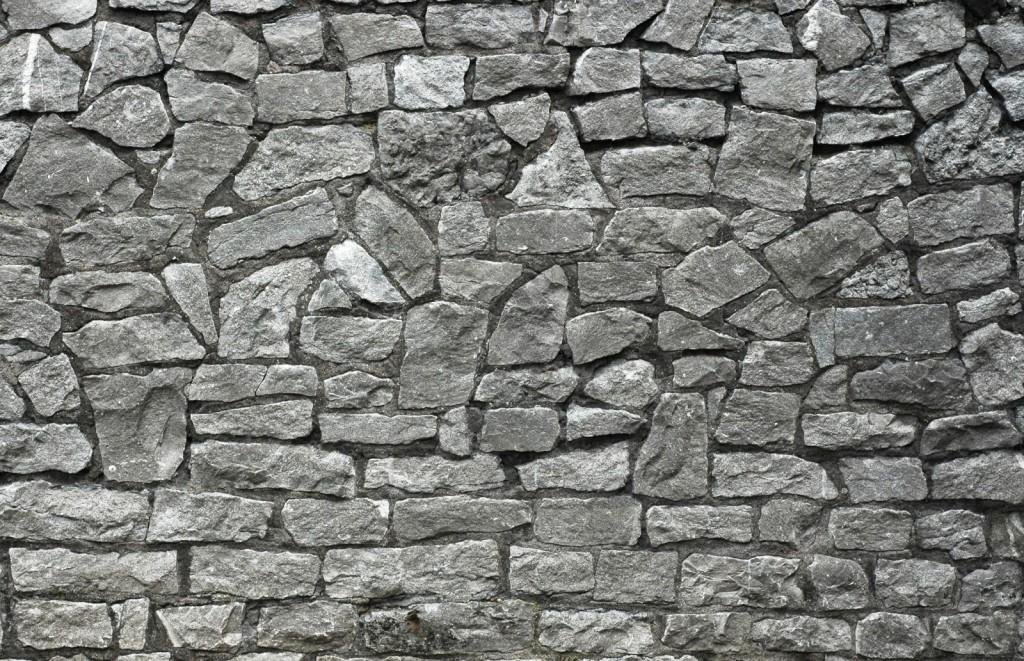 BrickRound0039_1_M