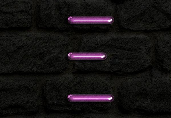 Step_04_3