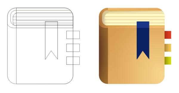 long-icon-005b
