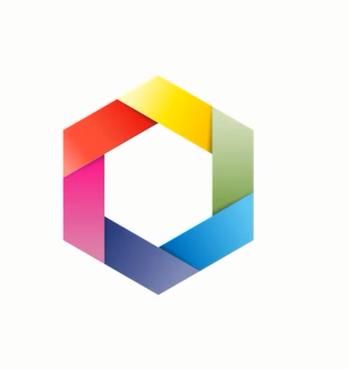 Vẽ logo bằng Polygon