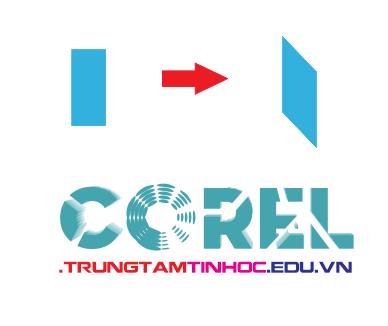 1_ve logo bang Corel